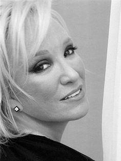 1996 - Tanya Tucker Country Music Artists, Country Music Stars, Country Singers, Tanya Tucker, Easy Listening, Female Singers, What Is Life About, Country Girls, My Music