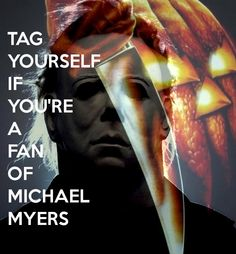 Tag Myers