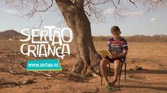 SerTão Criança | Visão Mundial