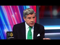 Head to Head - Did the US occupation create ISIL? - YouTube