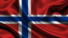 Norway , officially the Kingdom of Norway. is a Scandinavian unitary constitutional monarchy whose territory comprises the western portion of the Scandinavian Peninsula, Jan Mayen, the Arctic archipelago of Svalbard, and the sub-Antarctic Bouvet Island. Norway has a total area of 385,252 square kilometres (148,747 sq mi) and a population of 5,109,059 people (2014).  Norway has an extensive coastline, facing the North Atlantic Ocean and the Barents Sea.
