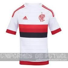 Image result for T-SHIRT PARA HOMBRES EUROPEOS 50b5fbacef3cc