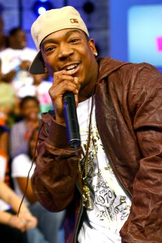Ja Rule Life Questions, This Or That Questions, Rapper Delight, Ja Rule, Hip Hop Quotes, Hip Hop Artists, New York Style, Soul Music, Getting Old