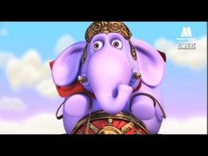 French for kids, learn the numbers - Educational cartoons Zumbers - Flower Learning French For Kids, Ways Of Learning, Teaching French, Kids Learning, French Teacher, French Class, France For Kids, Kids Tv Channels, Abc Kids Tv