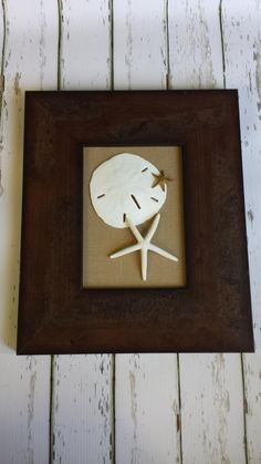 Hey, I found this really awesome Etsy listing at https://www.etsy.com/listing/237116119/gorgeous-framed-sea-art-starfish-and