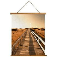 Best coastal wall decor and beach themed wall art for your home. We have some of the absolute best beach style wall decorations including canvas art, wall art, metal art, wooden beach signs, and more. Wall Decor Design, Wall Art Designs, Beach Wall Decals, Beach Signs Wooden, Coastal Wall Decor, Ocean Sounds, Wooden Hangers, Abstract Canvas Art, Wall Spaces