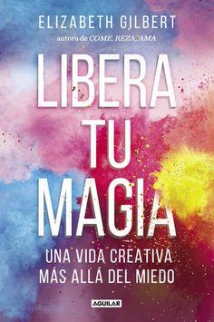 Publicidad Creativa Mario Pricken Ebook