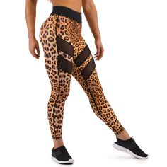 3259d3ca19de8a This leggings style pant has been expertly designed to provide you with a  stylish athletic garment