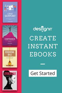 Google Docs, Marketing Tools, Content Marketing, Affiliate Marketing, Writing A Book, Writing Tips, Citations Yoga, Vídeos Youtube, Renda Extra Online