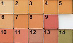oxyde_jaune_palette_harmonie2_OPT40.jpg (281×167)