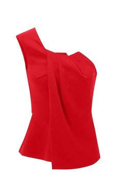 ALCESTER-TOP-PS18-S0159-F2241-C1033-POPPY-RED_1.jpg
