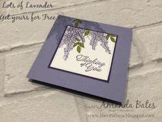 Lots+of+Lavender+Narrow+Notecards+by+Amanda+Bates+at+The+Craft+Spa+%2810%29.JPG 640×480 pixels