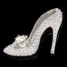 cindy shoe