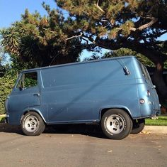 rollingroomphotography: Check out Rolling Room for a wide variety of Custom Van Pictures. Vintage and Current Vans. Submit your van pictures and re-blog! http://rollingroomphotography.tumblr.com/