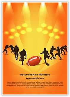 American Rugby Sports Word Document Template is one of the best Word Document Templates by EditableTemplates.com. #EditableTemplates #PowerPoint #templates Banner #Illustration #Wide #Playing #Field #Cup #American #Games #Celebration #Group #Action #Goal #Vintage #Winner #Stadium #Ball #Poster #Frame #Symbol #Team #Professional #America #Football #Abstract #People #Shield #Gold #Competitive #Player #Sports #Event #Element #Label #Competition #Grunge