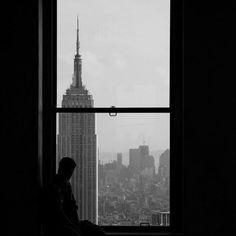 jason grace aesthetic | Tumblr