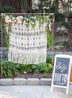 cool 60+ Perfect Rustic Decoration Ideas on A Budget https://viscawedding.com/2017/05/10/60-perfect-rustic-decoration-ideas-budget/