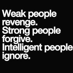 "Giuliana Rancic on Instagram: ""#truth  repost from my good friend @jonjayharris #harrismint"""