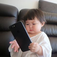 korean baby Trong hnh nh c th c: 1 ngi Cute Baby Meme, Cute Baby Videos, Cute Funny Babies, Cute Kids, Cute Asian Babies, Korean Babies, Asian Kids, Cute Baby Girl Photos, Cute Baby Pictures