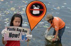 20 Haunting Photos Of Environmental Pollution | PressRoomVIP - Part 11