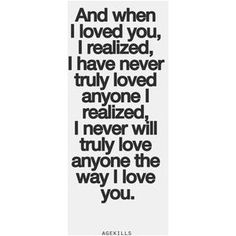 Lesbian quotes Cute Love Quotes For Him, Soulmate Love Quotes, Life Quotes Love, I Love You Quotes, Inspirational Quotes About Love, Love Yourself Quotes, Cute Quotes, Great Quotes, Quotes To Live By