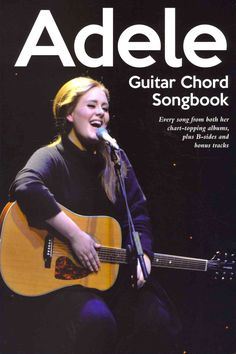 (Guitar Chord Songbook). This series features convenient 6 x 9 books with complete lyrics and chord symbols above the lyrics for dozens of great songs. Each song also includes chord grids at the top o