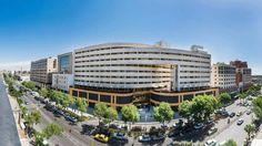 Sun Plaza Arman Hotel Digital Marketing : IWMGroup Supervisor : Navid Abooie Mashhad | 2015