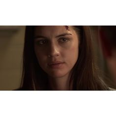 Episode 09 || HD LOGO LESS || 1080p - Teen Wolf S03E09 1080p... ❤ liked on Polyvore featuring adelaide kane