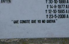 epitafio (2)