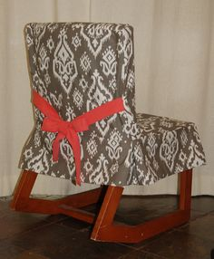 Chair Covers Jackson Ms Pride Lift Repair Parts 49 Best Dorm Room Images Slipcover Suite Chairs College Apartments