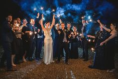 A professional wedding photographer based in a quiet village just outside of Woking, in Surrey. My passion is creating beautiful wedding pictures. Quirky Wedding, Rock Songs, Great Photographers, Our Wedding Day, Sparklers, Surrey, Wedding Pictures, Real Weddings, How Are You Feeling