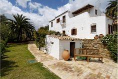 Casa Juno, Boliqueime - 5 bed Premier Villa in the Algarve