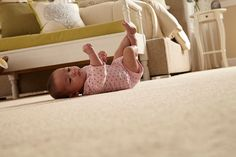 The Wool Carpet Solution for Natural Health - Coles Fine Flooring