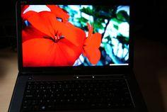 Experiencias con #portatil #Dell XPS 15