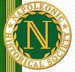 News/Events - J. David Markham Napoleonic History