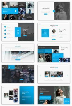 Ppt Design, Food Design, Page Layout Design, Powerpoint Design Templates, Slide Design, Web Layout, Brochure Design, Design Room, Design Studio
