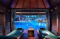 Hard Rock Hotel Bali [Badung, Bali - Indonesia]
