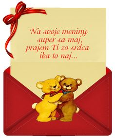 Winnie The Pooh, Disney Characters, Fictional Characters, Winnie The Pooh Ears, Fantasy Characters, Pooh Bear