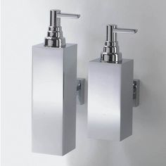 Best Zuwit Double Wall Mount Soap Dispenser Hand Bathroom 400 x 300