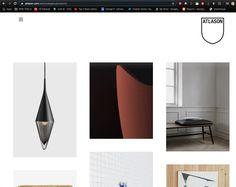 Consumer Products, Sustainable Design, Portfolio Design, Awards, Web Design, Home Decor, Portfolio Design Layouts, Design Web, Decoration Home