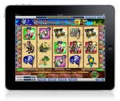 Online Poker Fighters: iPad Casino Gambling - http://pokerfighters.blogspot.gr/2012/09/ipad-casino-gambling.html#