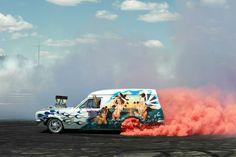 http://www.wtf-ivikivi.de/capturing-the-moment-car-burnout-contest-by-simon-davidson/
