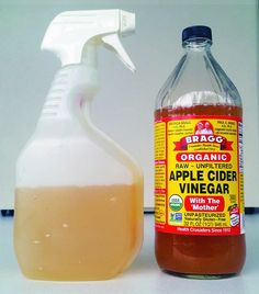 Apple Cider Vinegar is a legendary folk remedy that can treat dog ailments like hot spots, bladder infections, itchy skin and more - provided you combine it with a dose of sensibility.By Cynthia Foley[Updated March Itchy Dog Remedies, Dog Flea Remedies, Natural Remedies, Flea Remedy For Dogs, Asthma Remedies, Apple Cider Vinegar Fleas, Apple Cider Vinegar Benefits, Coconut Oil For Fleas, Dog Skin Allergies