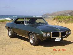 70s muscle cars   70s camaro 69 firebird stolen loved car car