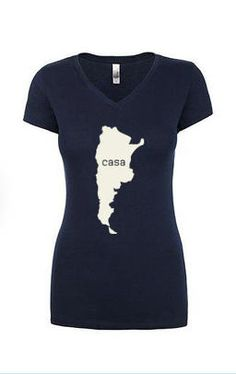 Latino and Hispanic t-shirts for those that miss home. #missing_home