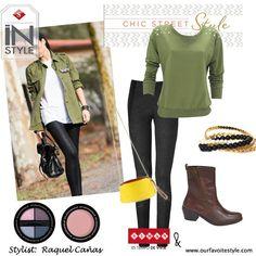 #ourfavoritestyle #fashion #siman #military #army #instyle #streetstyle #fashionbysiman www.siman.com