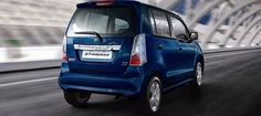 Find new Maruti Suzuki Wagon R Stringray VXI optonal @ AutoInfoz....read more @ http://www.autoinfoz.com/Maruti_Suzuki/cars/Maruti_Wagon_R/Maruti_Wagon_R_Stingray_VXI_Optional.html