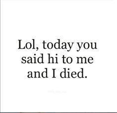 Hahahahaha seriously!!!!!