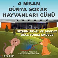 Resim 4 Nisan - 16:20 tarihinde Erçin KIRPIK tarafından yayınlandı