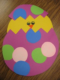 So, today my students were using all of the plastic egg activities that I talked about in my last blog post , and they were all having so mu...
